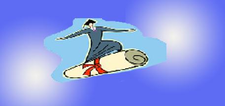 zamana jet ski